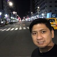 juan miguel's photo