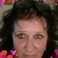 wellingmichele2@gmail.com's photo