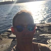 Norske pornostjerne sex sandefjord