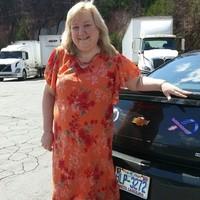 Margaret1234's photo