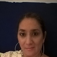 Silvia 's photo