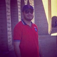Hamoosy's photo