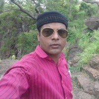 Sagar0018's photo