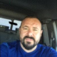 Greg 's photo