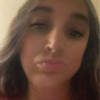 Selena Quiroz's photo
