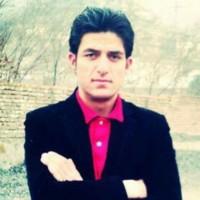 AhmadzaiNoorzad's photo