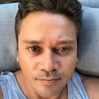 Danny's photo