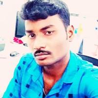 Bangalore men men seeking in Women seeking