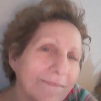 Beverly Sharp's photo