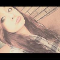 Harley_Boo's photo