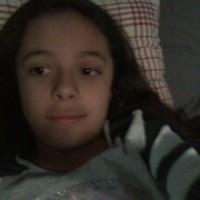 alesha15995's photo