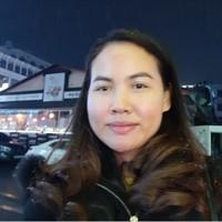 Jan's photo