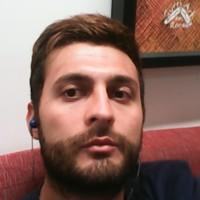 davoodfarmani96's photo