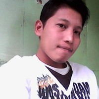 jhomzx01's photo