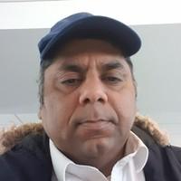 Muqrrab's photo