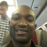 OwenCO's photo