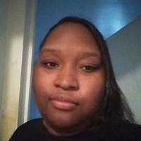 TAnna's photo