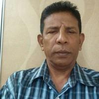 krishnanmarch's photo
