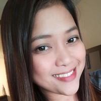 Lucynawa's photo