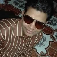 Sajeem 's photo