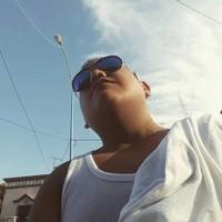 Hujeva95atgmail's photo