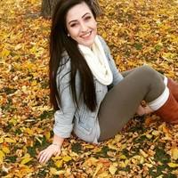 bailey's photo