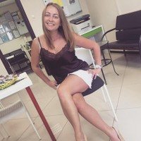 LucyUSA's photo