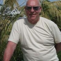 petersfield's photo