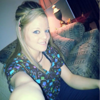 schookgirl's photo