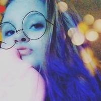 Amity's photo