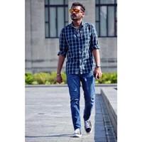 Thashvin's photo