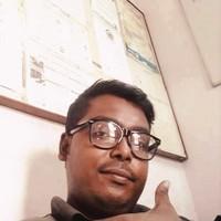 Dipankar Basak's photo
