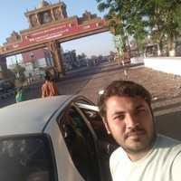 Kostenloses Dating bhopal