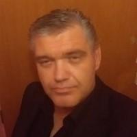 KARL 's photo