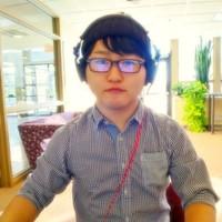 Nao079's photo