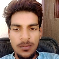 Tersam Kumar's photo