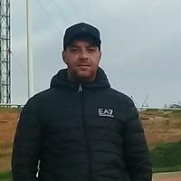 nassimsouames's photo