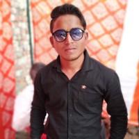 Suraj Lodhi's photo