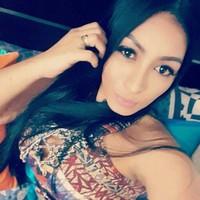 Luisa Rodríguez's photo