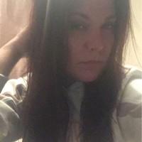 Hannahl33's photo