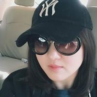 MsShek's photo