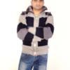 SAAB143's photo