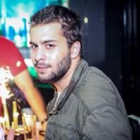 bammourah's photo