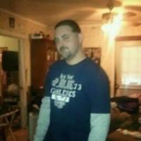 Josh321983's photo