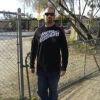 defcon1369's photo