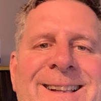 Duncan's photo