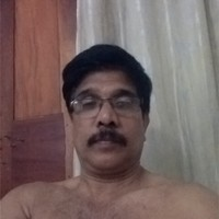 Gay dating Calicut