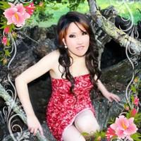 aloha0143's photo
