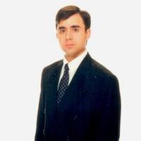 Ahmad 's photo