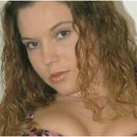 limaush's photo
